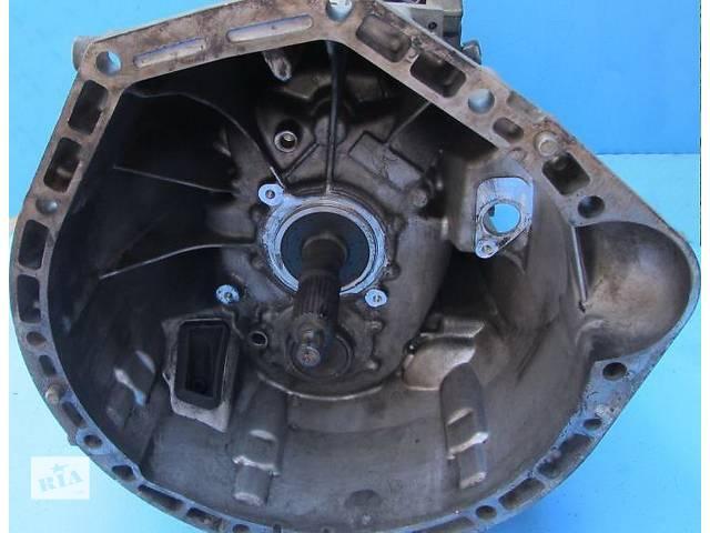 купить бу КПП Коробка передач механическая, механика Mercedes Sprinter Мерседес Спринтер Спринтер (Дельфин 906) в Ровно