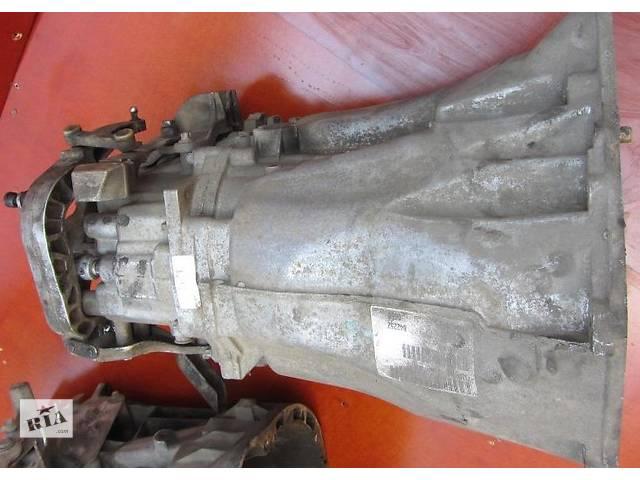 бу Кпп (коробка передач механика) Mercedes Sprinter 906 903 ( 2.2 3.0 CDi) 215, 313, 315, 415, 218, 318 (2000-12р) в Ровно