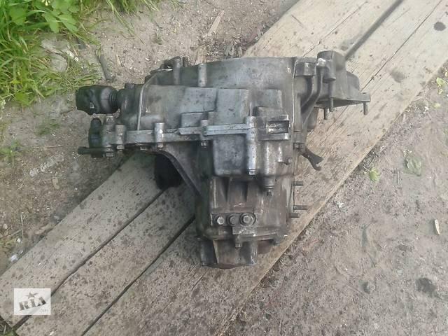 купить бу КПП коробка передач ВАЗ 2108-2109-21099 в Львове