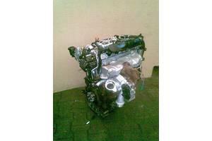 б/у КПП Land Rover Range Rover Evoque