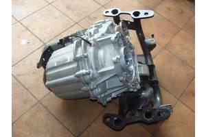 б/у КПП Land Rover Range Rover Sport