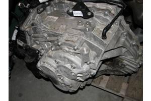 б/у КПП Mazda 2