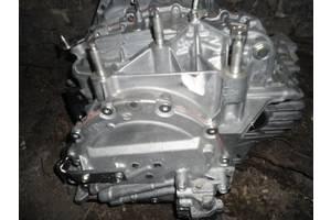 б/у КПП Mazda RX-8