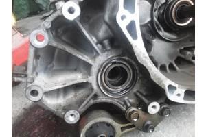 б/у КПП Mazda 6MPS