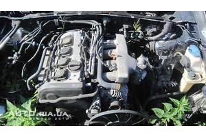 КПП Audi A6