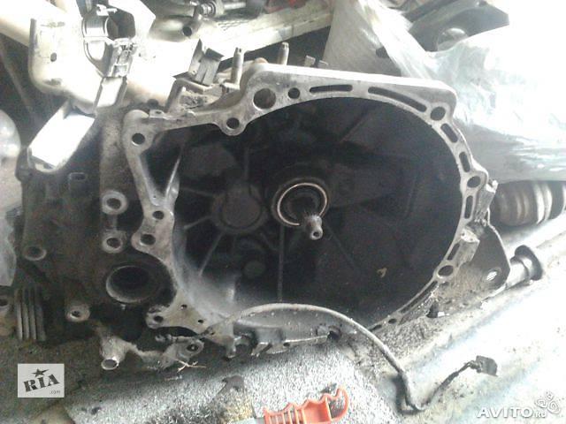 бу КПП механика Mazda 626 GE 1.8i, 2.0i в Киеве