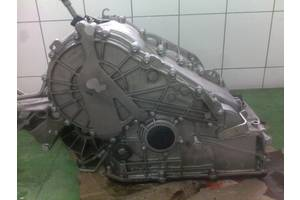 б/у КПП Mercedes A 180