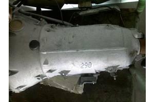 б/у КПП Mercedes Sprinter 315