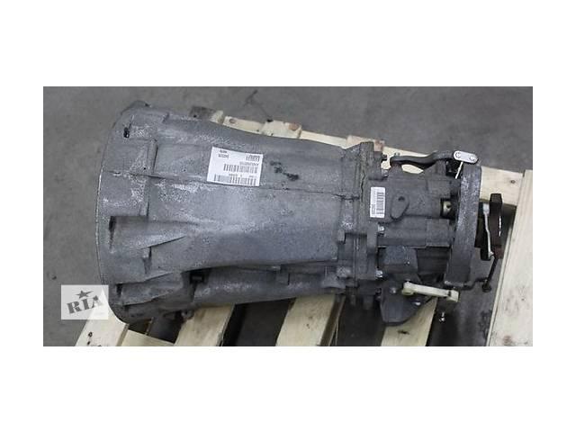 купить бу Кпп МКПП (коробка передач механика, механическая) Mercedes Sprinter 906 ( 3.0 CDi) ОМ 642 (2000-12р) в Ровно