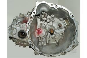 б/у КПП Toyota Celica