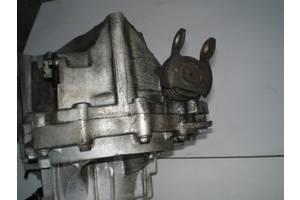 б/у КПП Nissan Almera Classic