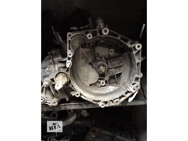 купить бу  КПП Opel Astra H J 1.3 CDTI 1.4i 1.6i 1.7 CDTI 1.9 CDTi в Ровно