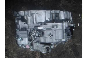 б/у КПП Peugeot 305