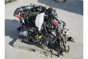 б/у КПП Renault 9
