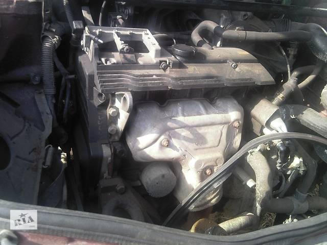 продам  КПП Renault Megane 1.6i, 1999 год. ДЕШЕВО!!!!на части бу в Ужгороде