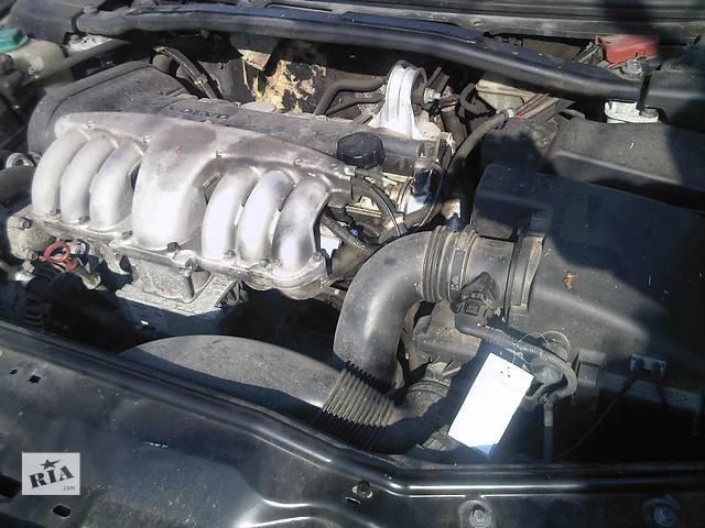 продам  КПП Volvo S80 1999 г., 2.9і. ДЕШЕВО!!!!   бу в Ужгороде