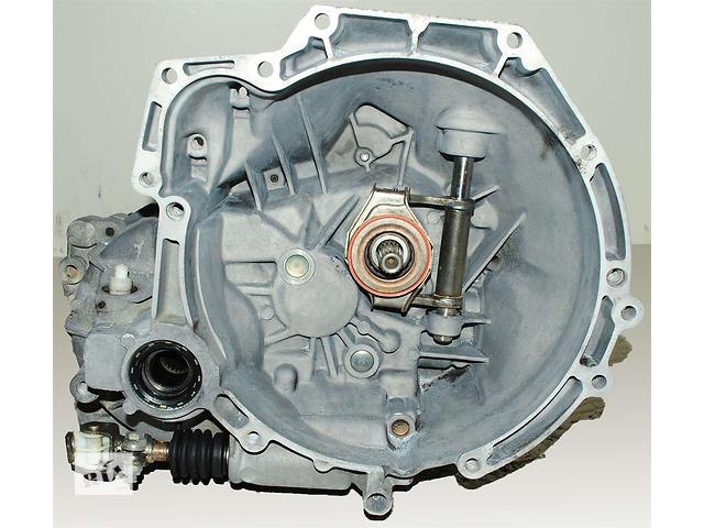 AUTO.RIA – Продажа Форд Эскорт бу: купить Ford Escort в ...