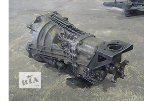 бу Ford Звенигородка