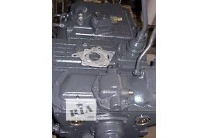 б/у КПП ХТЗ Т-150