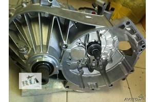 Кпп механика    на Volkswagen Transporter T5 T6