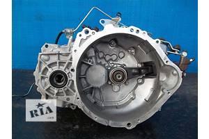 Купить б/у Mitsubishi ASX с пробегом: продажа - Auto ru