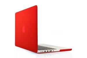 Аксессуары для ноутбуков