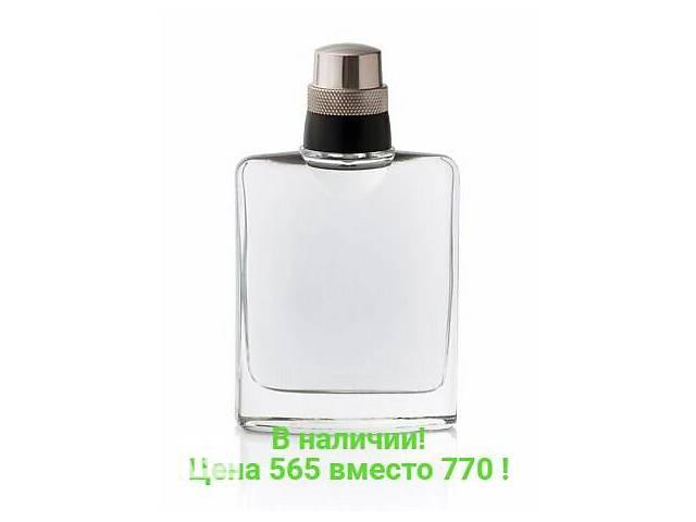 Красота и здоровье- объявление о продаже  в Киеве