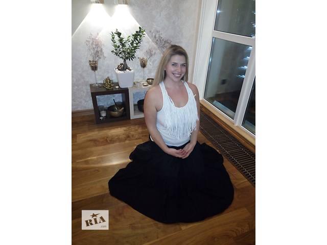 продам Красота и здоровье бу в Киеве