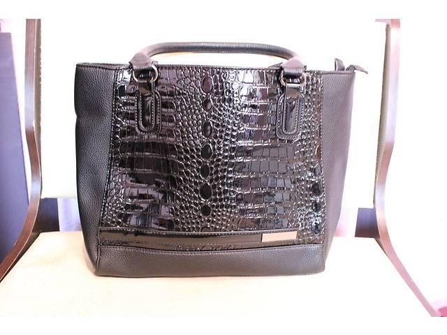 купить бу Красивая ,вместительная сумка. в Одессе