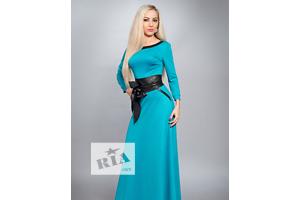 купить бу Женская одежда в Ужгороде Вся Украина