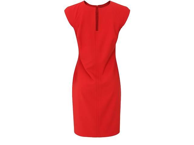 Красивое платье oodji- объявление о продаже  в Мариуполе