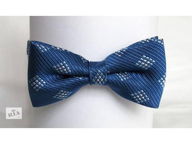 бу Галстук-бабочка / галстук-бабочка в Львове