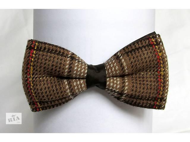 купить бу Краватка-метелик / галстук-бабочка в Львове