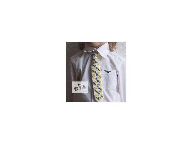 Краватки дитячі.- объявление о продаже  в Ивано-Франковске