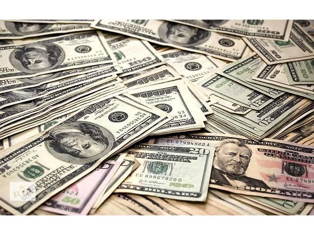 купить бу Кредит без залога, без справки о доходах   в Украине