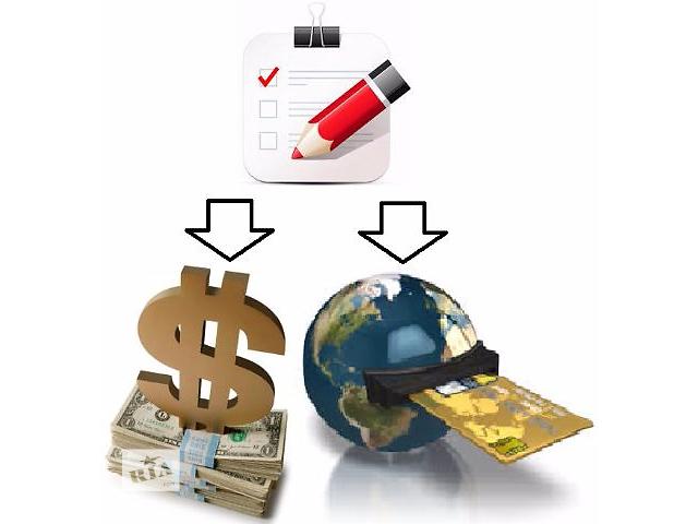деньги в долг срочно без справок