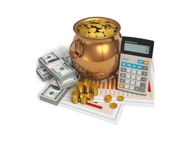 купить бу  Кредит срочно на карту или наличными, вся Украина  в Украине