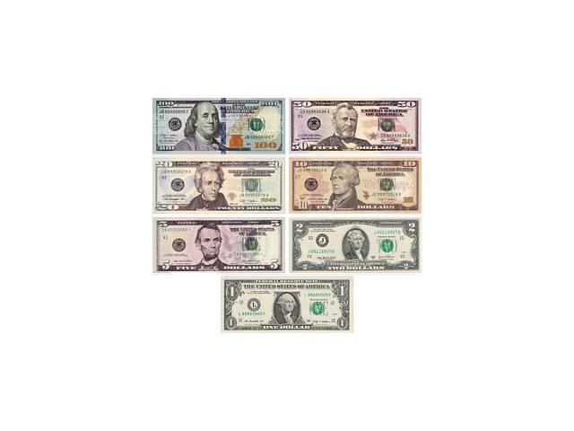 продам Кредитный брокер бу  в Украине