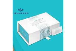 Крема для лица Jeunesse Global
