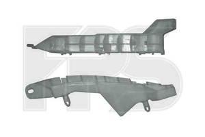Новые Кронштейны бамперов Mitsubishi L 200