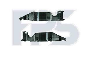 Новые Кронштейны бамперов Suzuki Swift