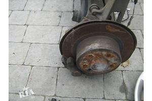 Опоры амортизатора Opel Vectra B
