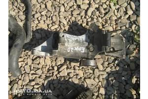 Балки мотора Chevrolet Epica