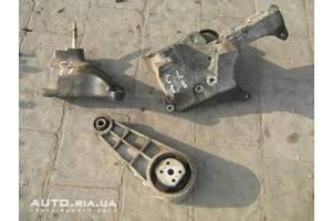 Балки мотора Chevrolet Lacetti