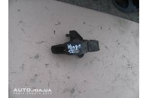 Балки мотора Renault Kangoo