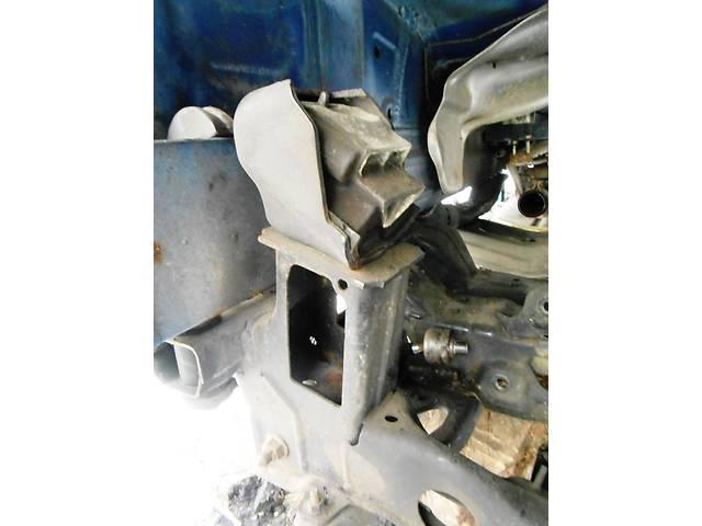 Крепление двигателя Mercedes Sprinter 906, 903 (215, 313, 315, 415, 218, 318, 418, 518) 1996-2012гг- объявление о продаже  в Ровно