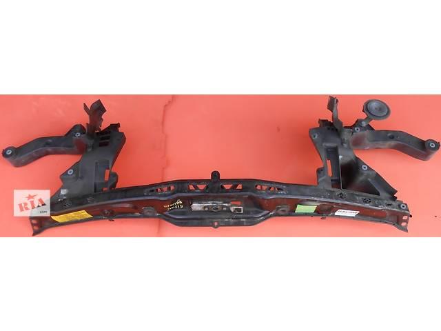 продам Крепление фар, кріплення фар, телевизор Mercedes Vito (Viano) Мерседес Вито (Виано ) V639 (109, 111, 115, 120) бу в Ровно