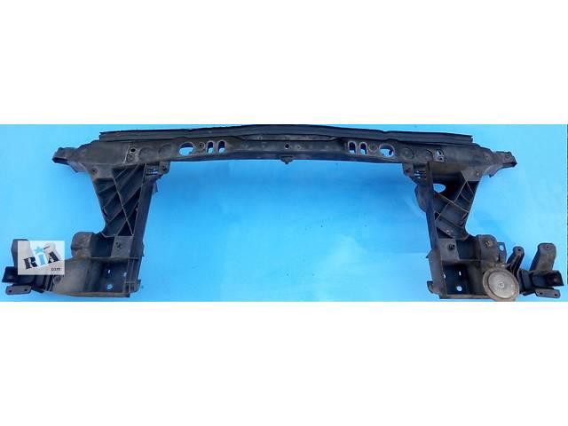 продам Крепление фары, телевизор Mercedes Sprinter 906 (215, 313, 315, 415, 218, 318, 418, 518) 2.2 3.0 CDI бу в Ровно