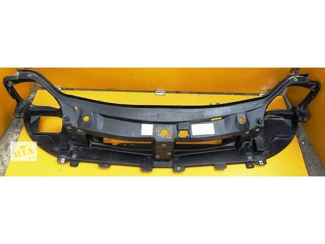бу Крепление фары, телевизор, установочная передняя панель Opel Vivaro Опель Виваро Renault Trafic Рено Трафик Nissan в Ровно