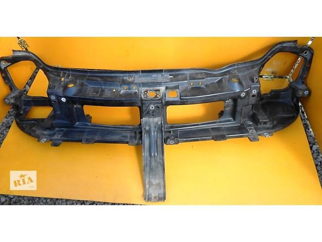 Крепление фары, телевизор, установочная передняя панель Renault Trafic Рено Трафик Opel Vivaro Опель Виваро Nissan- объявление о продаже  в Ровно